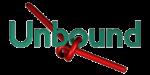 Unboun logo 250